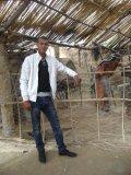 Photo de imami200