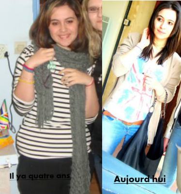 6 ans D'anorexie et de boulimie. Bon anniversaire ? Non je crois pas..