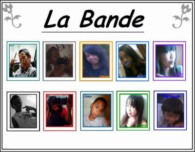 La BaNdE_____Notre__BlOog : Khmer--x3