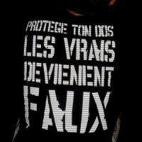 France / - JҼSSY MƋTƋDO0Я ƋLLҼZ ; OlLƋ ; OLҼ  (2010)