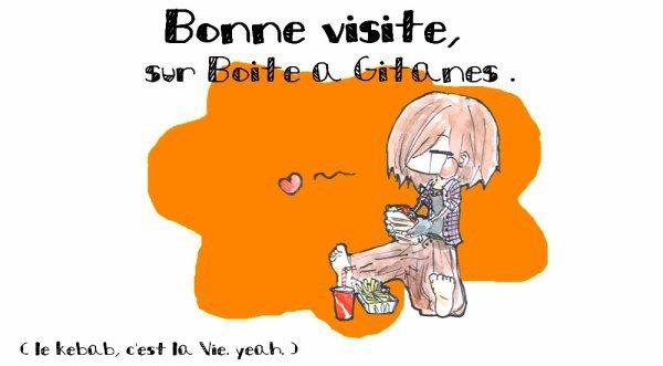 Boite-a-Gitanes