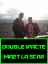 Photo de zup08200-double1pacte