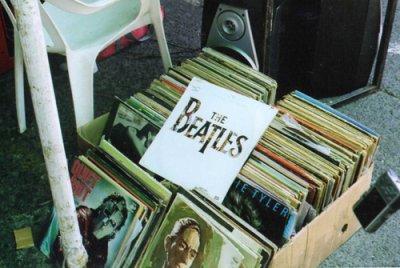 Musiques`