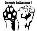 Photo de amourdu60228