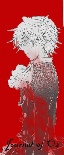 Watashi...wa...?