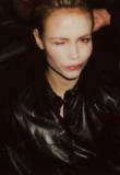 Photo de Oh-Natasha