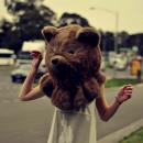 Photo de X-x-Mllx-Aicha--xX
