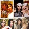 Selena Gomez et Taylor Swift amies pour la vie ?
