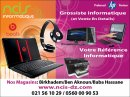 Photo de ncis-informatique