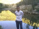 Photo de co-boy1991