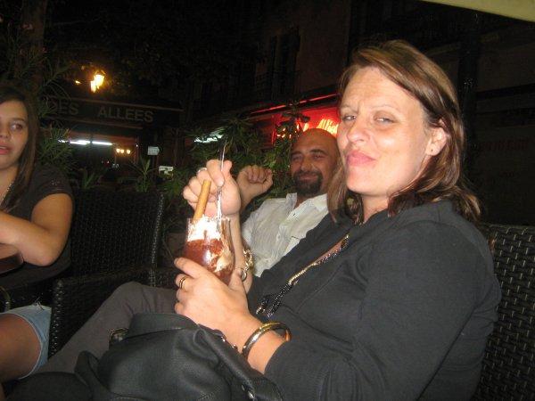 VACANCES  ETE    2010
