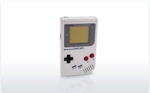 L'histoire des premières consoles Nintendo