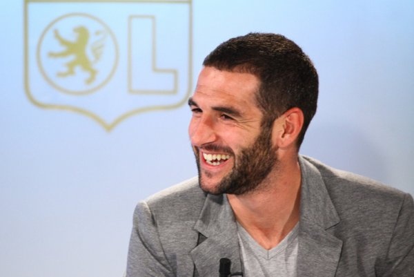 #74. Article invité n°15 : Lisandro Lopez ! ♥