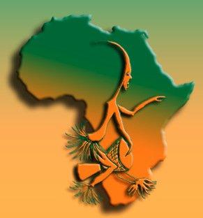 Si tu aimes L'afrique vient voir la fan sur facebook...