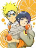 Photo de Hinata-fan-fic-love