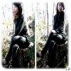 xfashiion-pictures
