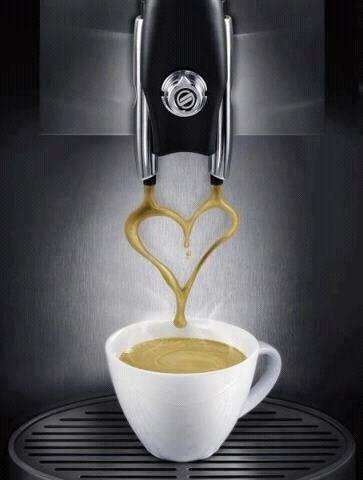 on se fait un ptit café a 2.
