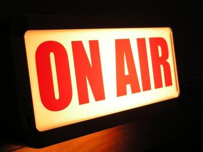 Vous souhaitez etre diffuser sur notre radio ?