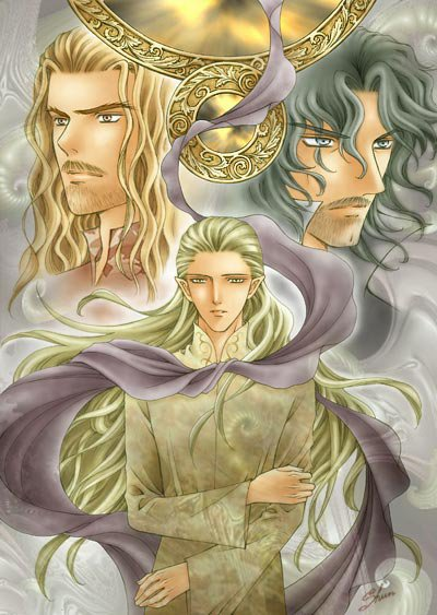 *-°°°-*-°°°-* Bienvenus sur mon blog yaoi the lord of the rings*-°°°-*-°°°-*