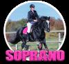 Soprano-et-Alexia