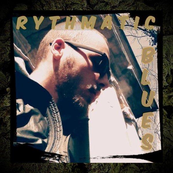 RYTHMATIC BLUES / BLUNT BUDS + INSTRUMENTAL 3 (2017)