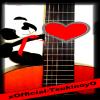 xOfficial-TsukinoyO