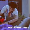 Galerie-HeartxPblv