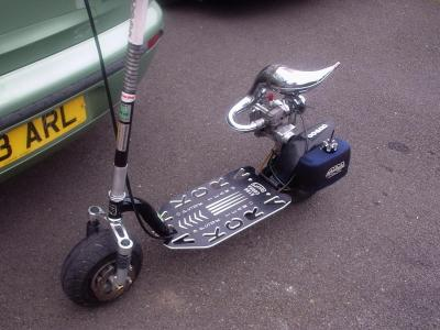 Blog de gopedboy - Page 25 - scooter / goped / tuning