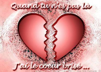 Mon Loulou Damour <3