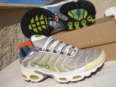 save off e4534 0913f Air Max Plus