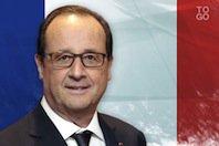 François Hollande cible Faure : «Nous apporterons tout le soutien nécessaire aux citoyens des pays dont on empêche l'alternance politique»