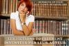 Catégorie : Fictions totalement inventées par leur auteur