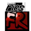Photo de FicsFR