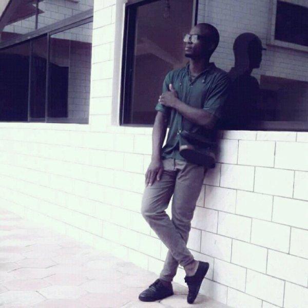 Modèl Mannequin panafricain                         Photographe El Valiente