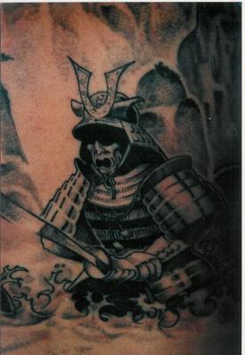 Blog de tattoo aladin page 24 aladin tattoo studio de for Aladin tattoo salon
