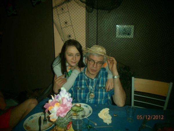 Louiis & Moii
