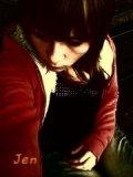 Photo de panpan1420