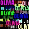 Photo de 0Oliviaa85