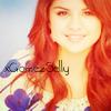 xGomezSelly