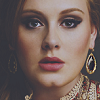 Adele-officiel