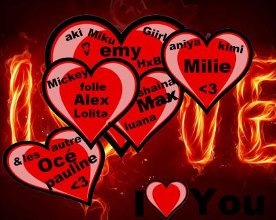 Vous Tous