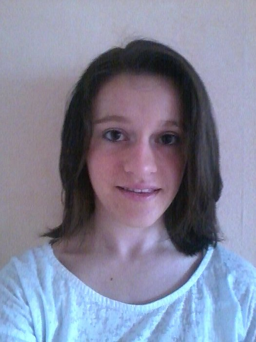 Blog de Claire-Rossignol