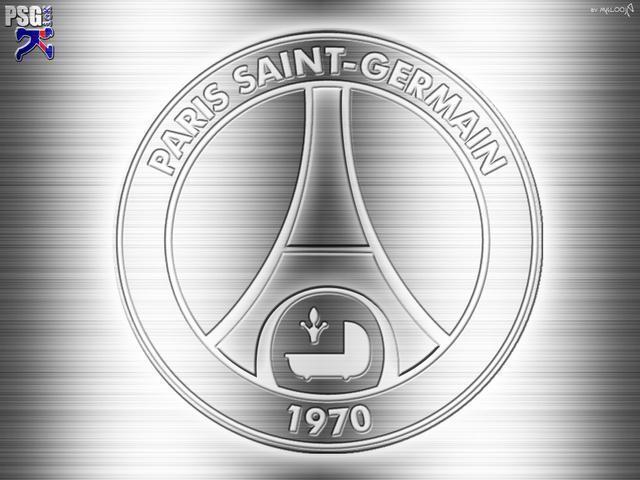 100% Paris SG - PEDRO MIGUEL PAULETA EM FORCA