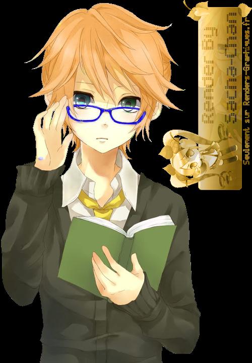 """""""Lire est une passion. Les ouvrages choisis reflètent les sentiments. Alors cours, ce garçon que tu connais a choisi Roméo et Juliette."""""""