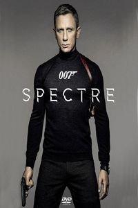 Spectre (ref A226 - B310 )