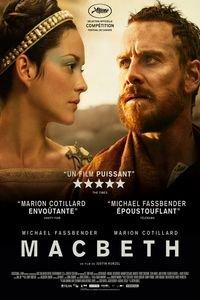 Macbeth (ref A473 - B313 )