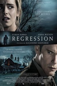 Regression (ref A611 - B50 )