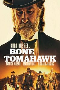 Bone tomahawk  (ref A569 )
