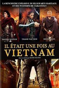 Il etait une fois au vietnam (ref A383 )