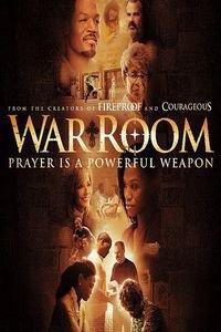 War room (ref A642 )